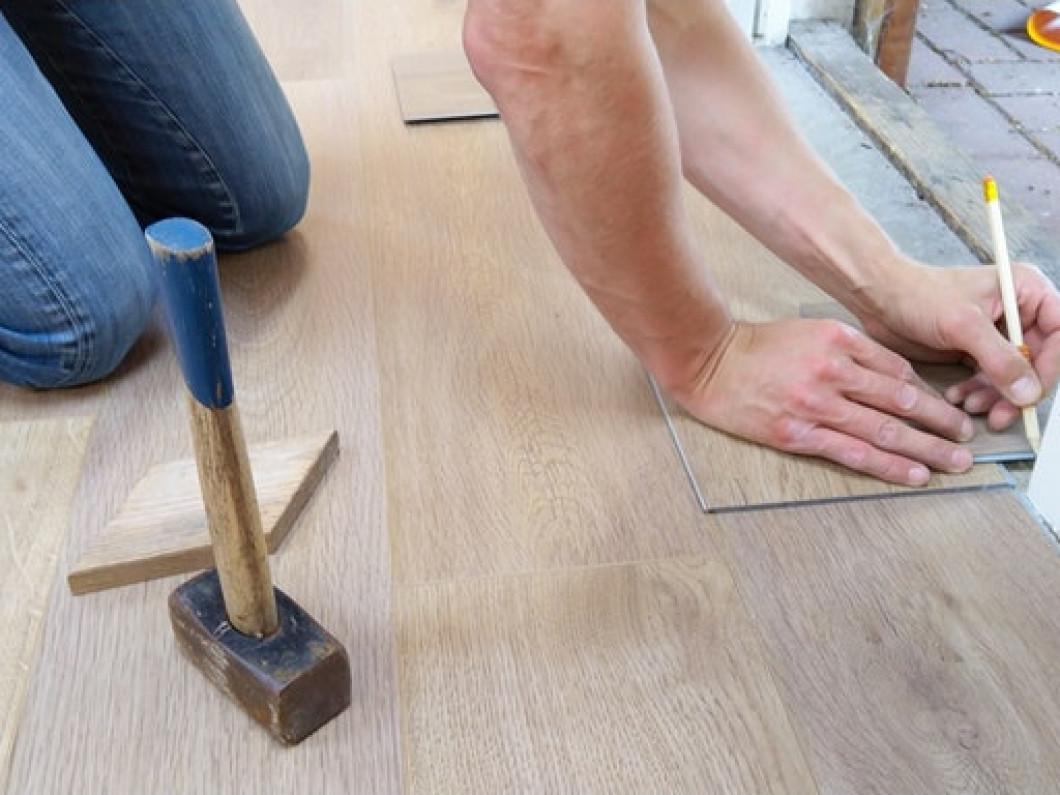 Luxury Vinyl Plank Flooring Sarasota Fl Custom Creations Of